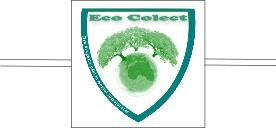 eco colect – fose septice arad